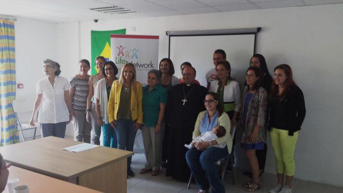 FEMM training seminar
