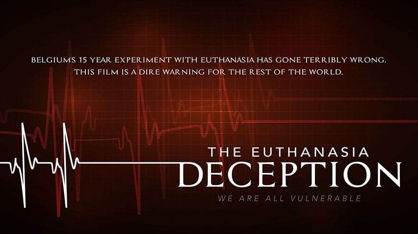 euthanasia-deception-docu