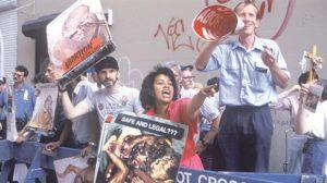 Those Catholics for Choice – Tonio Fenech
