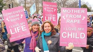 Pro-life Americans – Tony Mifsud